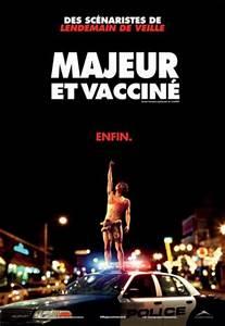 Majeur Et Vacciné : majeur et vaccin ~ Medecine-chirurgie-esthetiques.com Avis de Voitures