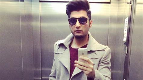 Bilal Saeed's Latest Solo, Baarish, Will Leave You Teary Eyed