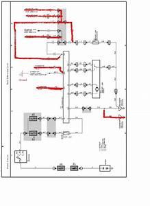 Wiring Trd Elockers With An Fzj80 Elocker Ecu And Switch Wiring Diagram