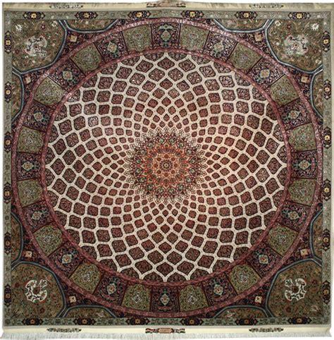 tappeti sottili la musica l architettura i tappeti e i sensi sottili