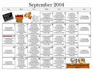 inspiration 25 nursing home activity ideas design With nursing home activity calendar template