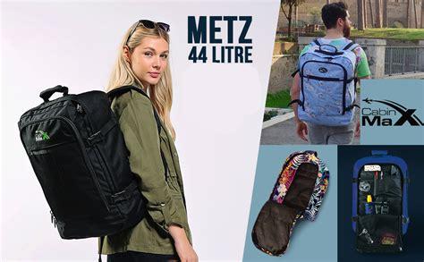 cabin max metz cabin max metz camouflage flugzugelassenes backpack gro 223
