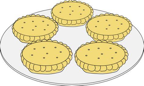Pies Clip Art At Clker.com