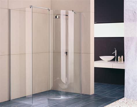 Ratgeber Bad & Dusche Fliesen Duschenmacher
