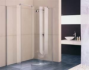 Dusche Bodengleich Fliesen : ratgeber bad dusche fliesen duschenmacher ~ Markanthonyermac.com Haus und Dekorationen