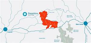 Cwp Plans 200mw Solar Storage To Partner Sapphire Wind