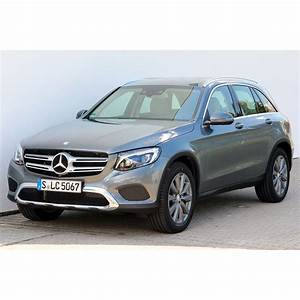 Mercedes Classe Glc : test mercedes classe glc 250 d 4matic a comparatif suv ~ Dallasstarsshop.com Idées de Décoration
