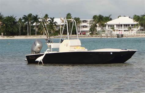 Catamaran Hull Fishing Boats by My New Catamaran Boat Design Idea Need Input The Hull
