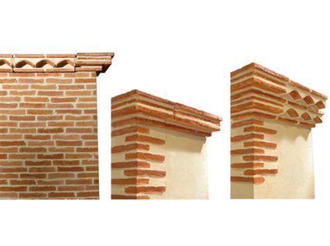 decoration pour pilier exterieur connaissez vous la reconstitu 233 e d 233 coration
