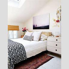 25+ Best Ideas About Simple Bedroom Design On Pinterest
