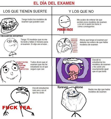 Buenos Memes En Espaã Ol - gallery for gt memes en espa 195 177 ol cuanto cabron