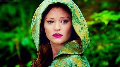 Belle Ouat Upon Once Ravin Emilie Gifs