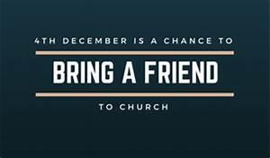 Welcome to Granton Parish Church - Granton Parish Church
