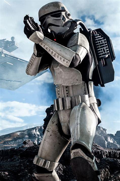 Star Wars iPhone Wallpaper HD | Star wars background, Star ...