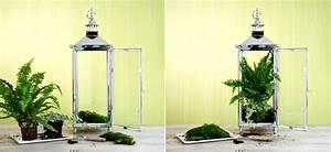Laterne Dekorieren Lichterkette : lichterfest mit tollen laternen in dem westwing magazin ~ Watch28wear.com Haus und Dekorationen