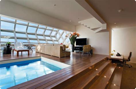 hotel marseille avec piscine interieure br 233 sil 17 h 244 tels pour des vacances de r 234 ve checkin