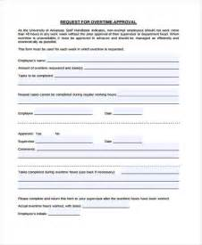 Excel Travel Template Request Form Template