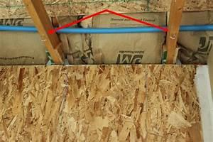 Fabriquer Une Serre En Bois : fabriquer une serre pour petit espace tutoriel en images ~ Melissatoandfro.com Idées de Décoration