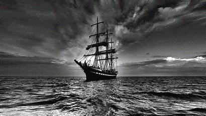 Apocalypse Anti Ships Documentation