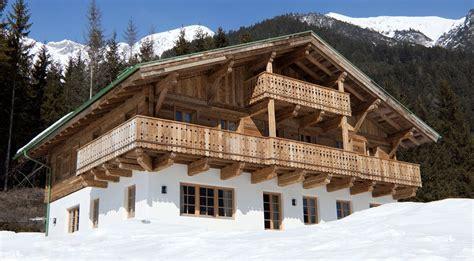 refuge de ski familial 224 louer pr 232 s de t 233 l 233 skis st anton couchage 12