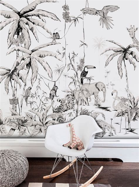 fabulous wallpaper designs artisticmoodscom