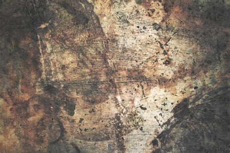 Grunge Texture Free Stock Photo Public Domain Pictures