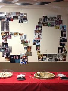 17 Best images about 60th birthday ideas on Pinterest ...