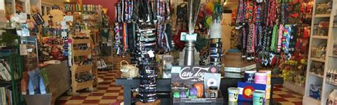 Great sites have pet stores in denver co are listed here. Quality Paws Natural Pet - Denver, CO Pet Store
