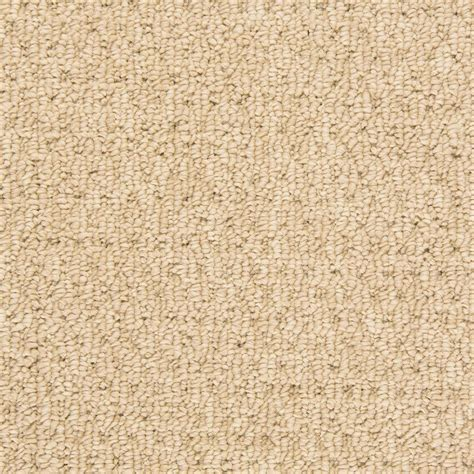 empire flooring estimate empire carpet online estimate carpet nrtradiant