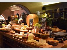 Wine and Cheese Night Cellar 59 Events