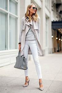 e78721d362 23 Fall Business Casual Outfits For Girls - Styleoholic