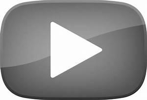 Rolladen Nachrüsten Altbau : vorbaurolladen aussenrolladen von rolloscout rolloscout internetshop ug ~ Frokenaadalensverden.com Haus und Dekorationen