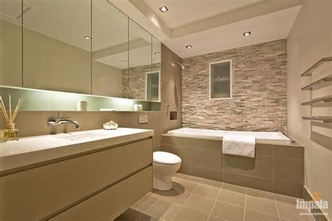 bathroom tile colour ideas colours and overhanging mirror 39 box 39 with lighting