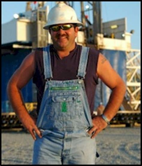 Baltimore Gas & Electric Workers' Compensation Bge Workers. Virginia Beach Plumbers Emergency Water Repair. Purpose Of Corporate Governance. Instant Oatmeal Vs Oatmeal Metal Roof Dallas. High Speed Inkjet Printers Msn Nursing Online. Verizon Wireless Retail Settlement. Human Resource Information Systems. Rail Equipment Finance Conference. Simply Self Storage Carrollton Tx