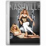 Nashville Icon Icons Firstline1 Mega Pack Tv