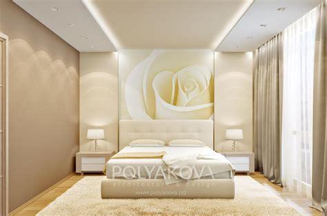 Дизайн и интерьер спальни с фото Дизайн интерьера