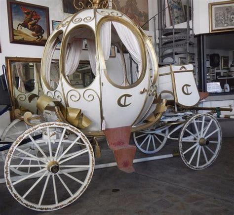 le carrozze d epoca museo quot mostra permanente le carrozze d epoca quot roma