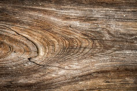 background wood texture  stock photo public domain