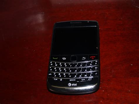blackberry bold 9700 teardown ifixit