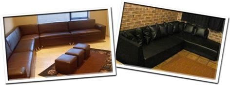 Buy And Bid Furnish Your Living Room On Bidorbuy Living Zone Is A