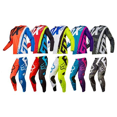 motocross gear manufacturers jersey nike cowboys 21 ezekiel buy direct from china