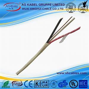 China Power Nmd