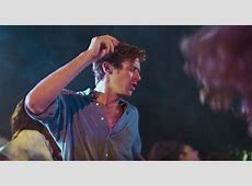 Watch 'Armie Hammer Dances To' Viral Meme IndieWire