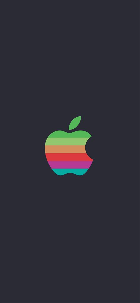 cool for iphone 30 cool iphone x hd wallpapers creativecrunk