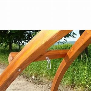 Gewicht Holz Berechnen : holz h ngemattengestell gestell h ngematte br cke 300 kg ~ Themetempest.com Abrechnung