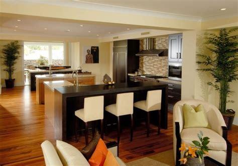 Bar In Kitchen Ideas by 18 Amazing Kitchen Bar Design Ideas Style Motivation