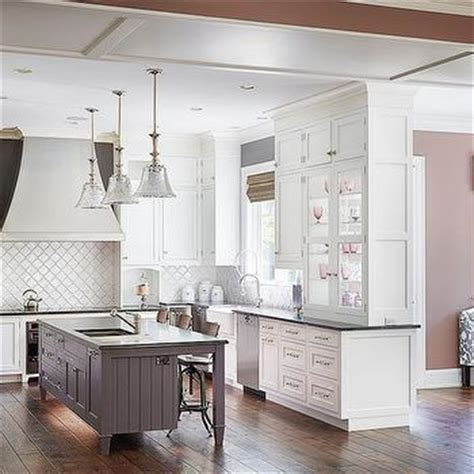 beautiful kitchen cabinets images grey kitchen island ideas contemporary kitchen lewis 4387