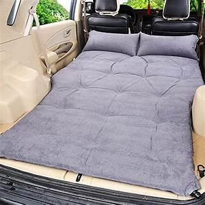 Matratze Fürs Auto : 25 sch ne luftbett matratze ideen auf pinterest luftbett mit pumpe intex luftbett und ~ Buech-reservation.com Haus und Dekorationen