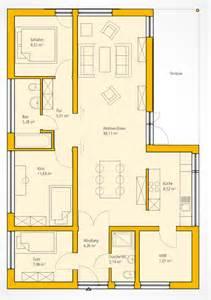 grundriss modern grundriss bungalow modern 160737 neuesten ideen für die dekoration ihres hauses labermann