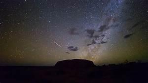 See Australia like never before, in photographer Jody ...